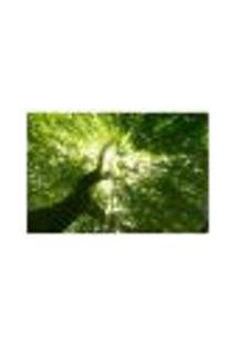 Painel Adesivo De Parede - Arvore - 075Pn-P