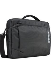 Pasta Bolsa Para Notebook Thule Subterra Macbook Attaché 15""