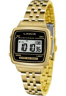 7cf14ab8b92 ... Relógio Lince Feminino Digital Sdph040L Bpkx - Feminino