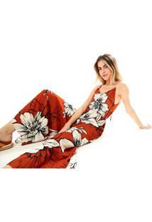 3185160d6 Macacão Farm Floral feminino | Gostei e agora?