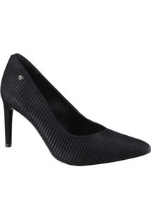 Sapato Feminino Tanara Scarpin