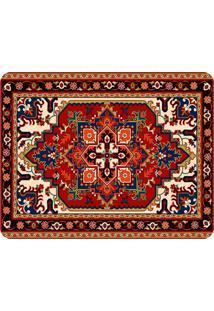 Tapete Love Decor Sala Wevans Persian Old Único