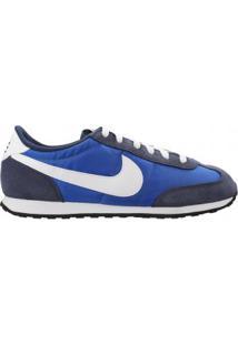 Tênis Nike Mach Runner