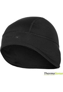 Gorros Aventura Salomon  96514cd90f7