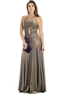 9c3318059 Vestido Alcas Algodao Ziper feminino | Gostei e agora?