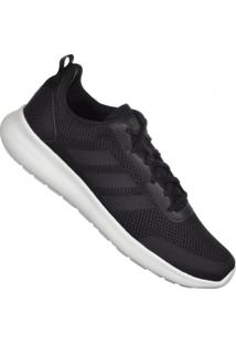 Tênis Adidas Cloudfoam Element Race
