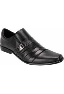 Sapato Esporte Fino Difranca Conforto - Masculino