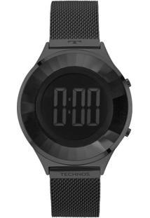 2c673f41e8d Relógio Digital Digital Technos feminino