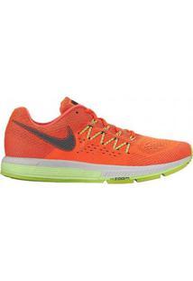 Tênis Nike Air Zoom Vomero 10