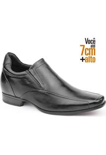 Sapato Alth - 3225-00