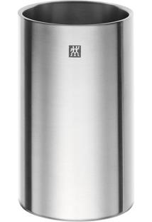 Cooler Para Vinho Sommelier Collection Aço Inox Zwilling J.A. Henckels