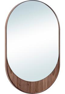 Espelho Plomeur