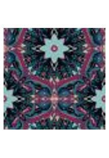 Papel De Parede Adesivo Abstrato 212609053 0,58X3,00M