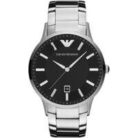 8a169a0318b Relógio Emporio Armani Masculino Analógico Har2457 Z Har2457 Z Off Premium