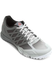 461fb3c9d8d Netshoes. Tênis Reebok Enduro Field Masculino ...