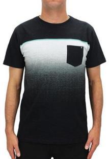 Camiseta Billabong Fifty50 - Masculino