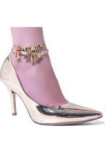 6f8f28176a Sapato Dia A Dia Vizzano feminino