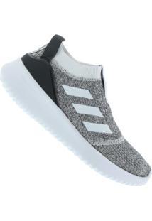 ac5a95150 ... Tênis Adidas Ultimafusion - Feminino - Cinza Branco