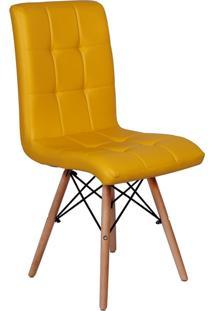 Cadeira Império Brazil