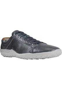 Sapatênis Alex Shoes By Franca Way 3001 - Masculino