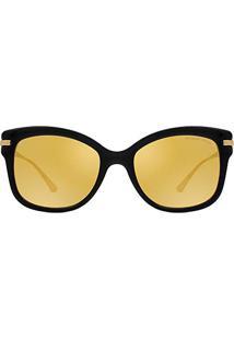 9ab73d1fe4a92 R  650,00. Amazon Óculos De Sol Feminino De Sol Moderno Michael Kors ...