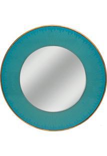 Espelho Odéon