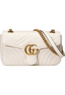 Gucci - Branco