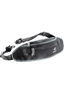 Pochete Neo Belt I