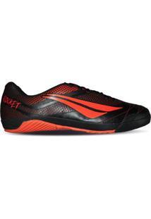Tênis Futsal Penalty Atf Rocket Jr Masculina - Masculino