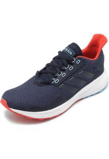 13be3150d54 Tênis Adidas Azul Marinho feminino