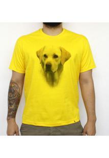 Alan`S Tshirt - Camiseta Clássica Masculina