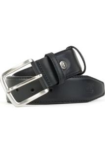 Cinto Cow Leather