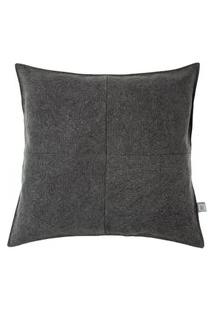 Capa Almofada Composition Match 45 X 45 Cm - Home Style