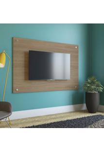 Painel Com Botões Para Tv Até 60 Polegadas 90Cmx136Cm Kappesberg Premium Itapuã