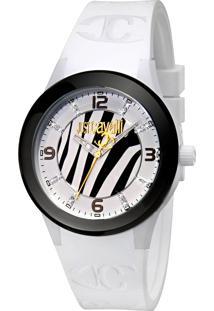 Relógio Just Cavalli Feminino Wj20331B