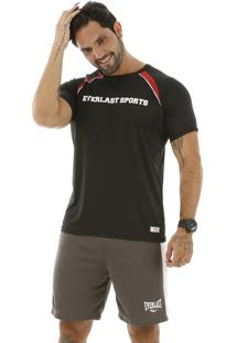 Camiseta Everlast Dry