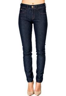 Calça Jeans Cory Colcci