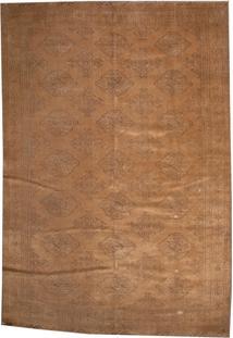 Tapete Persa Vintage Stonado 2,20 X 1,50
