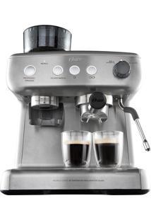 Cafeteira Espresso Xpert Perfect Brew Oster 127V
