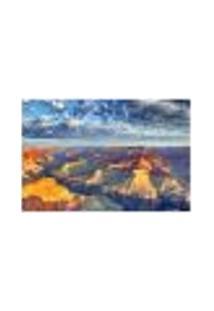 Painel Adesivo De Parede - Canyon - 343Pn-P