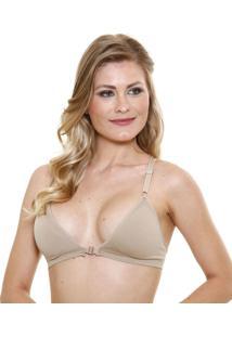 Sutiã Feminino Modelo Nadador Marisa