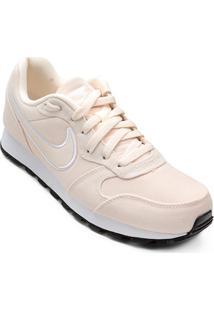 d5c2c919c Netshoes. Calçado Tênis Retrô Feminino Nike ...