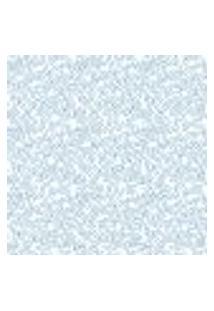Papel De Parede Adesivo - Numerais - 046Ppi