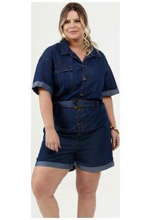 d9d117f14 Plus Size Caqui Tamanhos Especiais feminino | Gostei e agora?