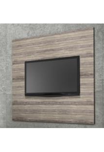 Painel Para Tv Firenze Âmbar Fosco - Fama Móveis
