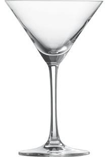 Taça Martini Bar Special 166 Ml 6 Peças Schott Zwiesel