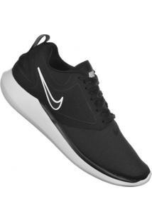 Tênis Nike Lunarsolo Masculino