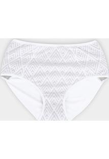 Calcinha Liz Hot Panty Feminina 50511 - Feminino