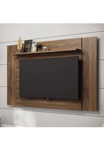 Painel Para Tv Extensível Nobre 4004031 Malte - Belaflex Móveis