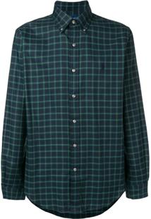 0b9f8c2e66 Camisa Pólo Polo Ralph Lauren U2 feminina